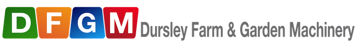 Dursley Garden Machinery