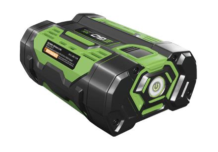 EGO 2.0Ah Battery