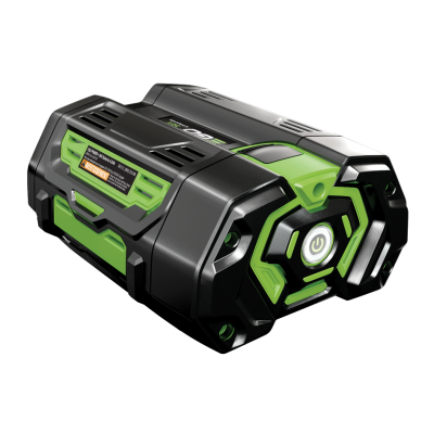 EGO 4.0Ah Battery