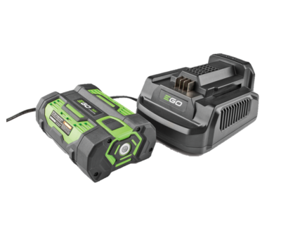 Ego Standard Charger