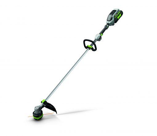 EGO Grass trimmer