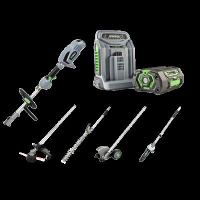 EGO Multi-Tool