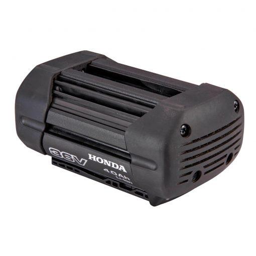 Honda 4Ah Battery