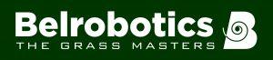 Belrobotics logo