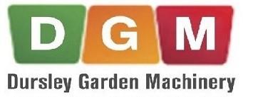 Dursley Garden Machinery