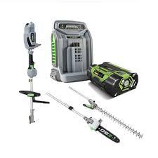 EGO MHCC1002E Multi Tool Kit
